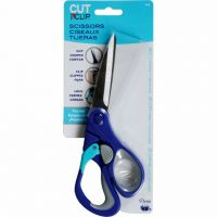 Dritz Cut and Clip Scissors